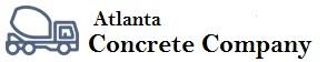 Atlanta Concrete Company